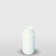 150cc-branco