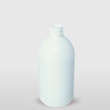 Xarope-500ml-branco-3