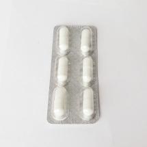 capsulas-brancas-6