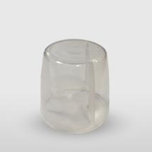 copo-medidor2