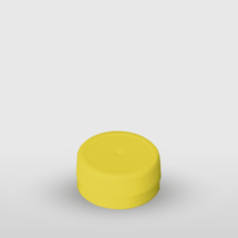 tampa-amarelo