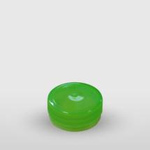 tampa-verde