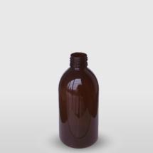 xarope250ml-amber